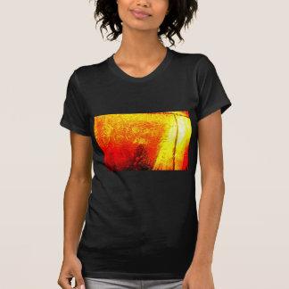 Arte moderna - arte abstracta tshirts