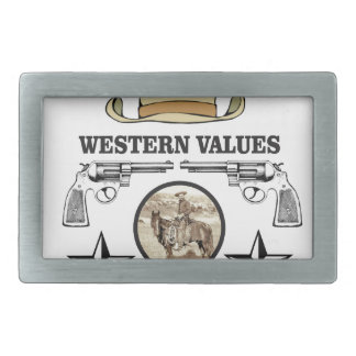 arte ocidental do valor