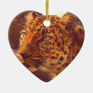 arte - selvagem ornamentos