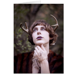 Artemis Cartoes