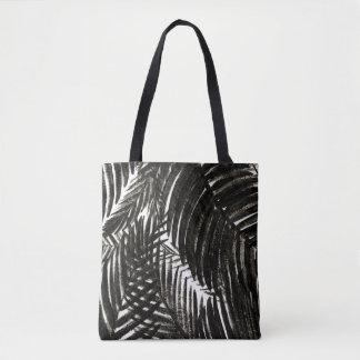 """Artisan_Wear - o bolsa na """"palma """""""