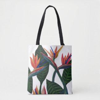"""Artisan_Wear - o bolsa no """"paraíso """""""