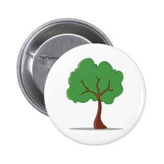 Árvore Pins