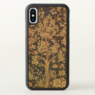Árvore de William Morris do Pre-Raphaelite do
