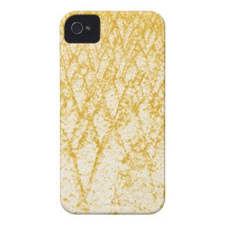 árvores marrons capinha iPhone 4