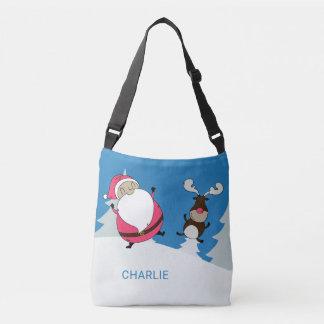 As bolsas conhecidas feitas sob encomenda bonitos