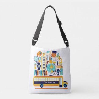 As bolsas conhecidas feitas sob encomenda das