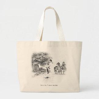 As bolsas de JudeToo LB30