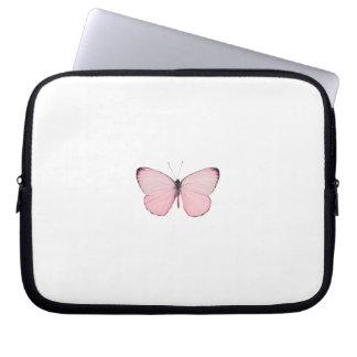As bolsas de laptop urbanas das impressões capa para notebook