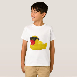 Ás Bros Pepe a camiseta do porco