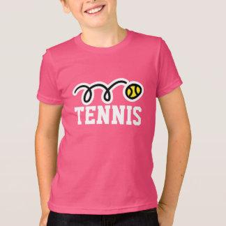 As camisas do tênis da juventude | ostentam a