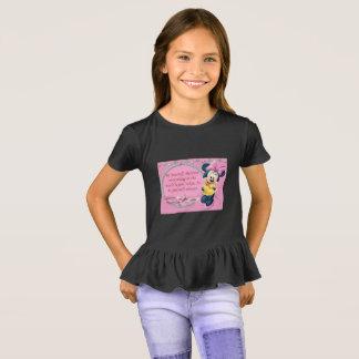 """As camisas dos miúdos T """"fazem cada excelente do"""