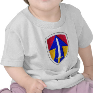 ?as crianças dos veterinários dos veteranos de camiseta
