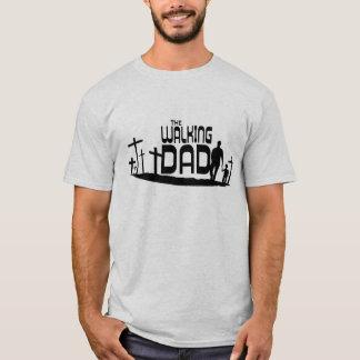 as ideias de passeio do presente da camisa do dia