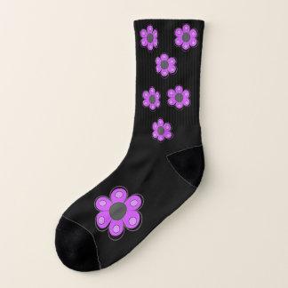As meias das mulheres