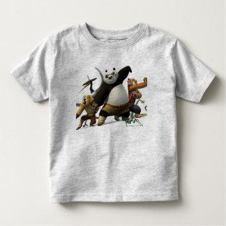As melhores camisas confortáveis para miúdos