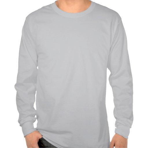 As pessoas gordas são mais duras de sequestrar t-shirt de Zazzle.com ...