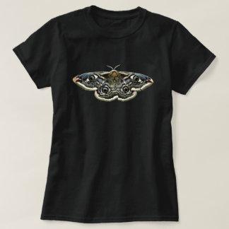 As profecias de Mothman Camiseta