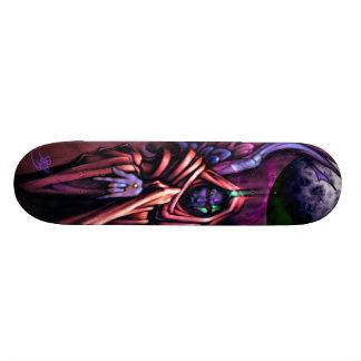 Asa do anjo skate boards