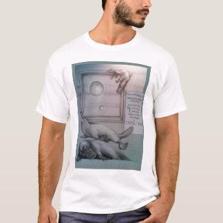 áss camiseta