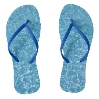 Associe o adulto feito sob encomenda, sandálias