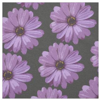Asteraceae do Gerbera - tecido
