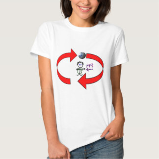 Astrofísica Camisetas