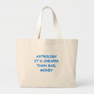 astrologia bolsa para compra