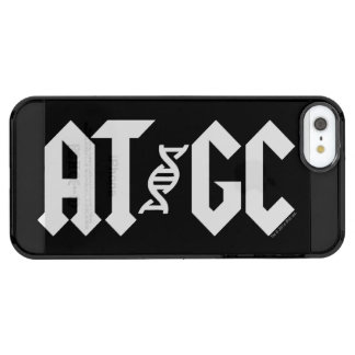 AT_GC CAPA PARA iPhone SE/5/5s CLEAR