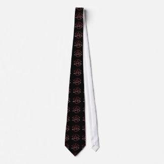 Ateísmo para toda a gravata