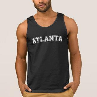 Atlanta Geórgia