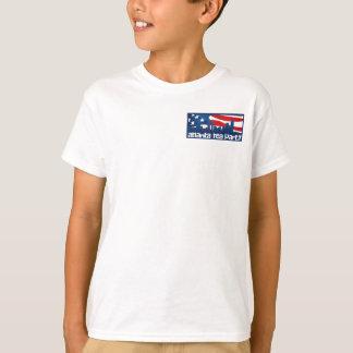 AtlantaTeaParty8 Camiseta