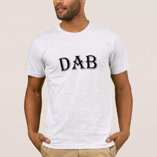 Atmosfera Camiseta