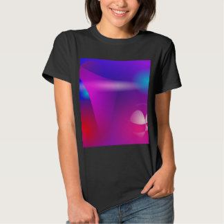 Atmosfera T-shirt