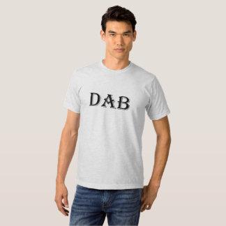 Atmosfera T-shirts