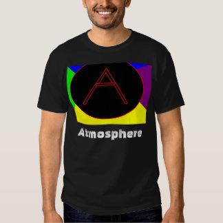 Atmosfera Tshirt
