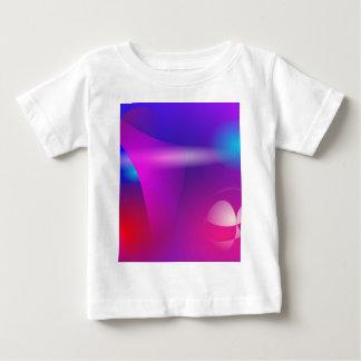 Atmosfera Tshirts