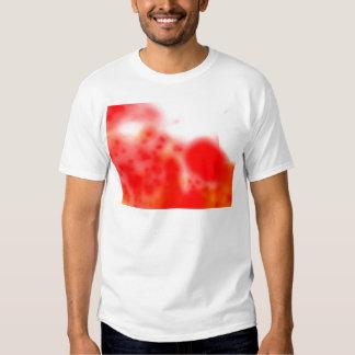 Atmosferas Camisetas