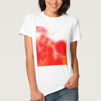Atmosferas T-shirts