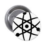 Atom Nål