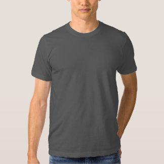 Atração da pesca de Crankbait a personalizar Tshirts