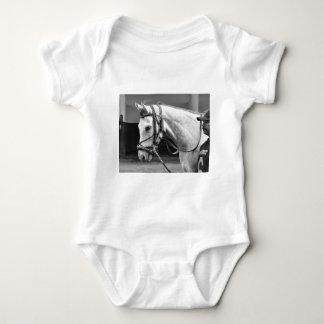 Atração de vinda body para bebê