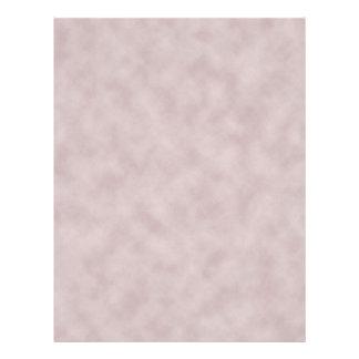 Aumentou o fundo colorido da textura do pergaminho modelos de panfleto