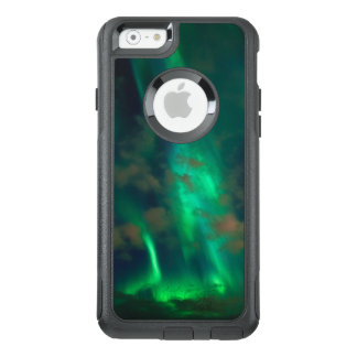 Aurora boreal, Aurora Borealis