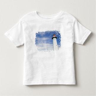 Austrália, estado de Queensland, Cleveland. Camisetas