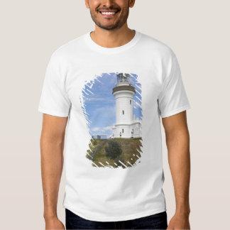 Austrália, Novo Gales do Sul, cabo Byron Camiseta