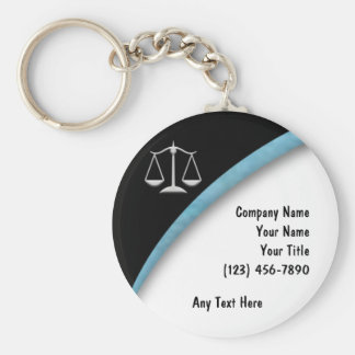 Auto advogado das correntes chaves chaveiro