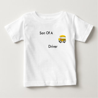 Auto escolar, RiverFalls Wisconsin Tshirts