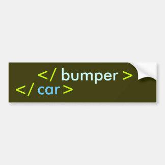 Autocolante no vidro traseiro traseiro - codificad adesivo para carro