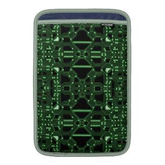 Automatizado Bolsa Para MacBook Air